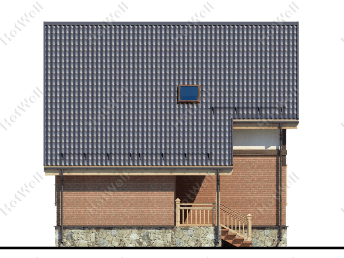 SIP Алматы строительство домов c018