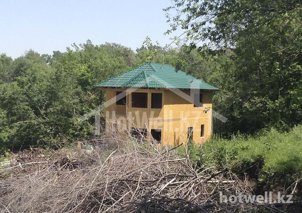 К-148 Елена Каменка СИП дом