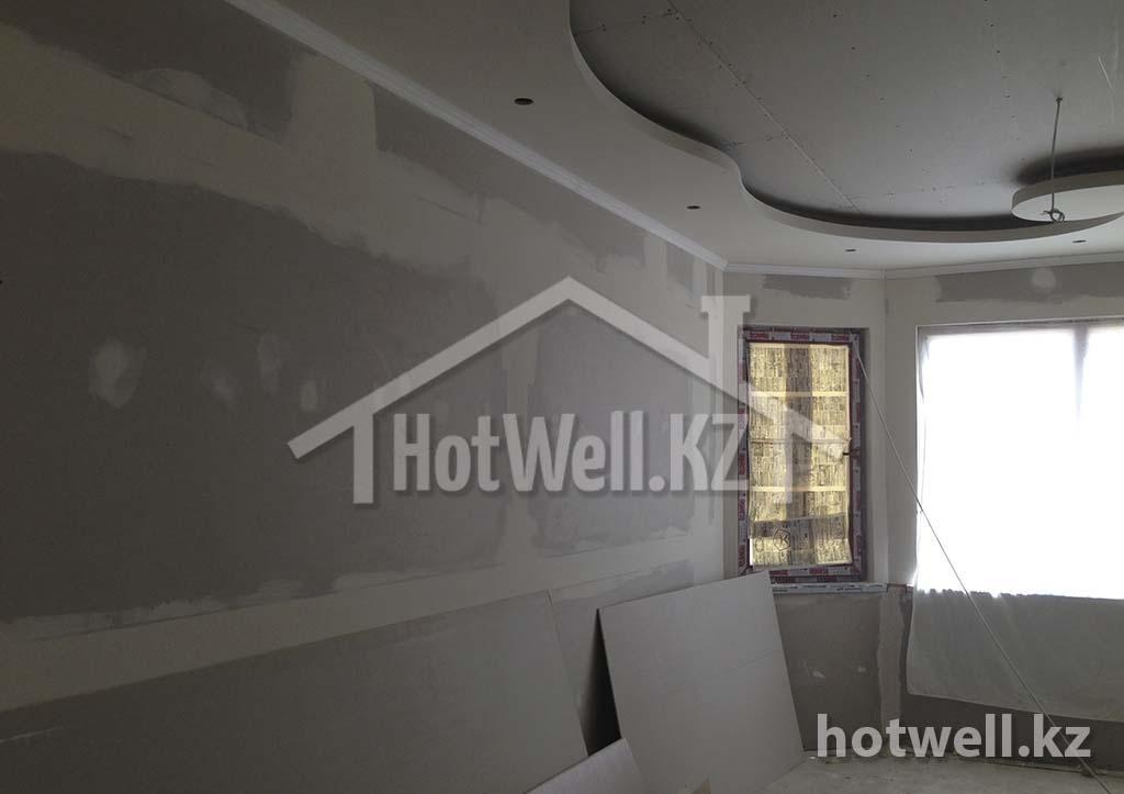 148 Бесагаш дома из сип панелей