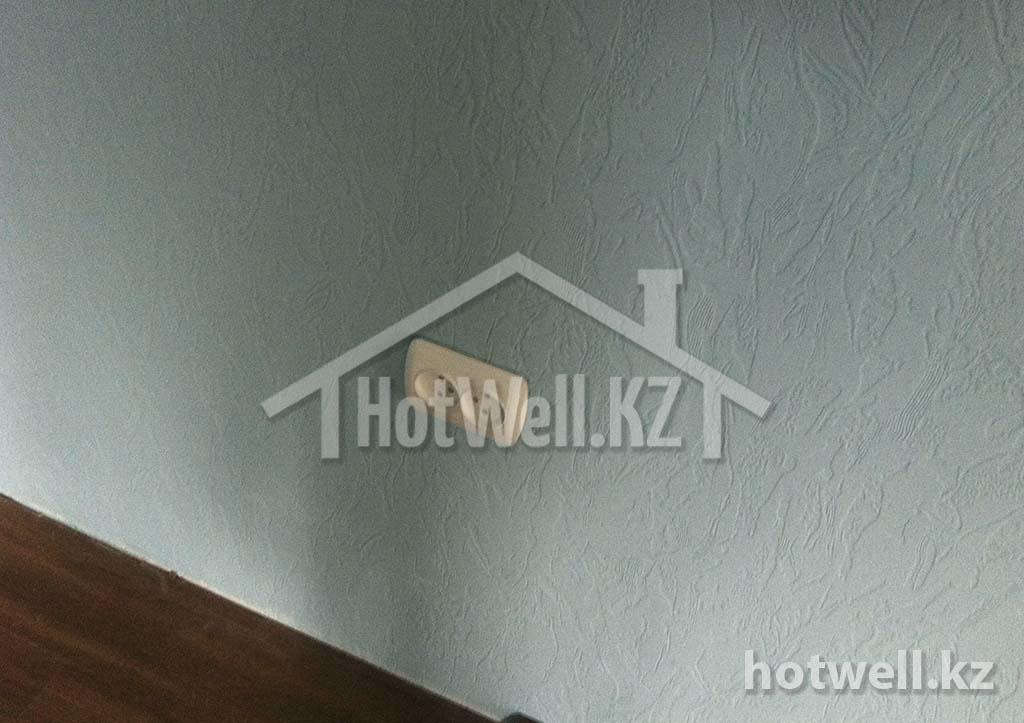 Строим дома из СИП панелей A-100 Инна 2012 г.