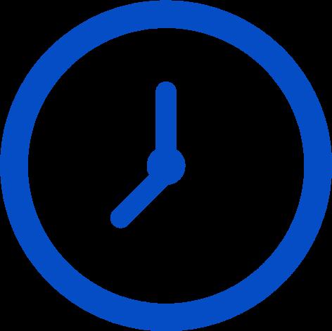 Часы работы HotWell