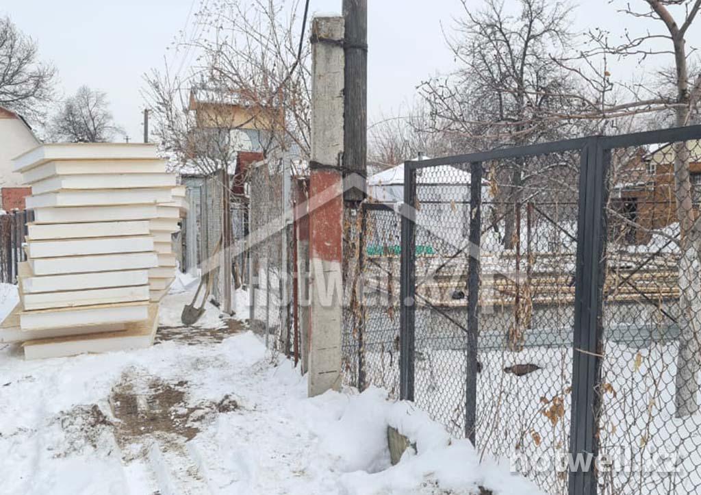 Иссыкские дачи 119 кв.м 001